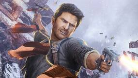 Image for Uncharted 2, Uncharted 3, Journey are three of 22 titles added to PS Now UK