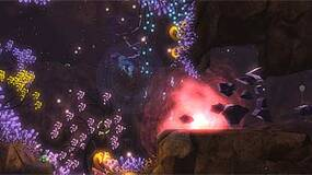 """Image for The Undergarden coming to PS3 this """"winter"""""""