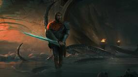 Image for Underworld Ascendant's trailer takes us to some deep, dark places