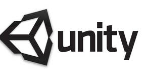 Image for Unity support is coming to Facebook