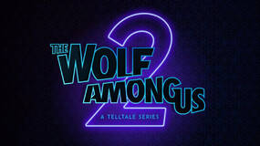 Image for The Wolf Among Us 2 is once again in development