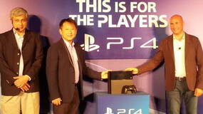 Image for PS4 releasing Jan 6 in India for 39,990 INR