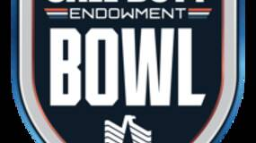 Image for Call of Duty Endowment announces second annual C.O.D.E. Bowl