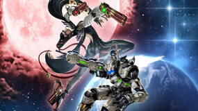 Image for Bayonetta and Vanquish anniversary bundle is coming to PS4 and Xbox One next year