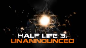 Image for Gordon Freeman is fat and bored in Half-Life 3: Unannounced