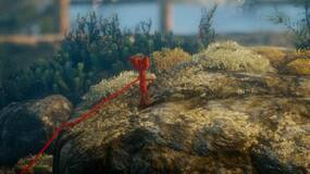 Image for Unravel will not undergo a name change, says EA