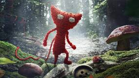 Image for EA and Coldwood Interactive extend publishing deal for Unravel sequel