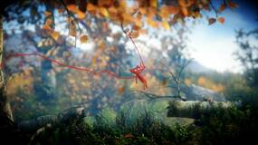 Image for Origin Access users can play Unravel a few days early