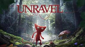 Image for Unravel gets February release date, available early on EA Access