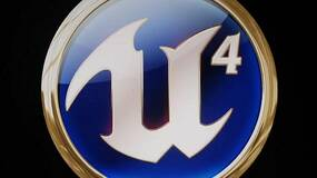 Image for Unreal Engine 4.1 Twitch live stream to discuss tools, blender support, more