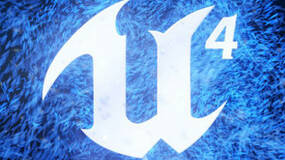 Image for Unreal Tournament to be crafted with the players, will be free, and moddable