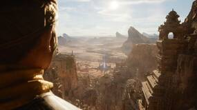 Image for PlayStation 5: watch stunning 9 minute real-time demo Lumen in the Land of Nanite, built in the next-gen Unreal Engine 5