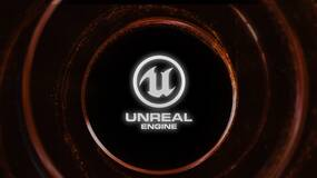 Image for Unreal Engine 4 is now free for everyone to use