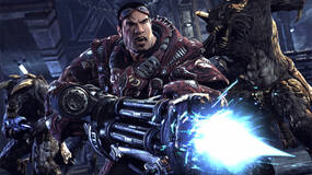 Image for 16 unquestionable reasons why Unreal Tournament is the best arena shooter ever
