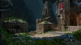 Image for Epic Games officially halts Unreal Tournament development
