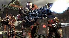 Image for Epic would love to support Unreal Tournament as an eSport game