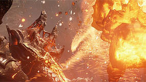 Image for Epic and Square Enix sign long-term Unreal Engine 3 and Unreal Engine 4 license agreement