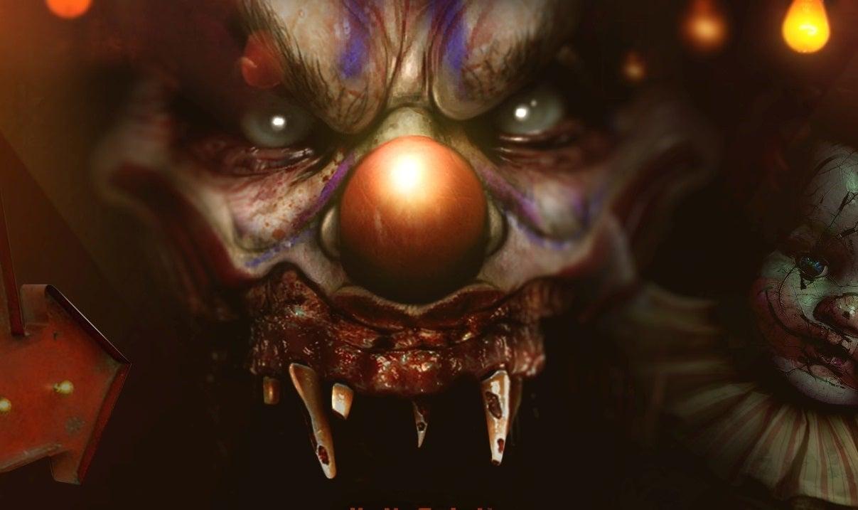 Image for PlayStation Plus November includes bonus PSVR title Until Dawn: Rush of Blood