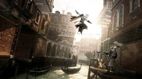 Image for Assassin's Creed 2 is free on PC this week