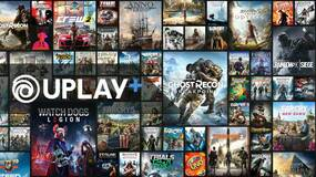 Image for Uplay Plus launches today, though not without problems