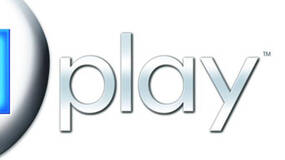 Image for Uplay PC launches, select Ubisoft titles are £1 for a limited time