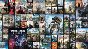 Image for Uplay+ free trial now available through July 27