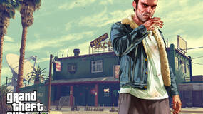 Image for Some kid found a bag of meth in a used copy of GTA 5