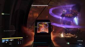 Image for Destiny's Challenge of the Elders: How to beat Val Aru'un