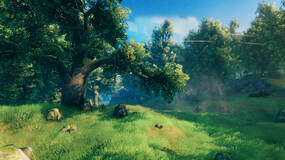 Image for Valheim boar taming | How to tame, breed, and farm boars