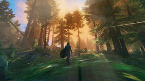 Image for Valheim patch adds new terrain modification, fixes a couple of bugs