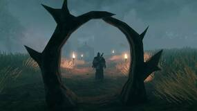 Image for Valheim has sold over 6.8 million copies since February
