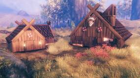 Image for Valheim's Hearth and Home update will be released later this year