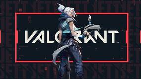 Image for Valorant dev explains why the game's anti-cheat has to be active even when you're not playing
