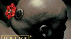 Image for Valve is reportedly working on Apple's AR headset