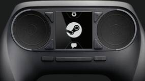 Image for First impressions: the Steam Machine and its confounding controller