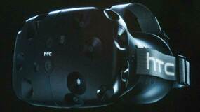 Image for VR: Unreal Engine to add HTC Vive support