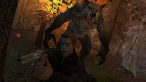 Image for Diablo 3, Vampire: The Masquerade – Bloodlines dev joins Obsidian Entertainment