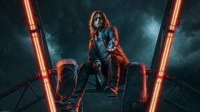 Image for Vampire: The Masquerade - Bloodlines 2 delayed out of 2021 as Hardsuit Labs pulled off the project