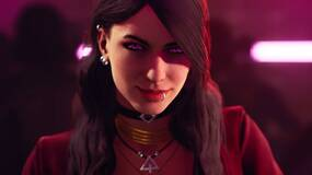 Image for Vampire: The Masquerade – Bloodlines 2 likely won't release during the first half of 2021