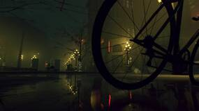 Image for Vampire: The Masquerade – Bloodlines 2 will take you around 30 hours for a single playthrough