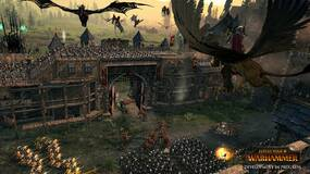 Image for Total War: Warhammer - hands-on with all the factions