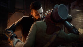 Image for Vampyr, Deus Ex: Mankind Divided, Edith Finch, more coming to Xbox Game Pass