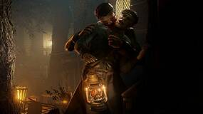 Image for Vampyr 15 min pre-alpha gameplay shows protagonist becoming aware that he is a vampire