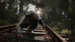 Image for The Vanishing of Ethan Carter is indeed coming to PlayStation 4