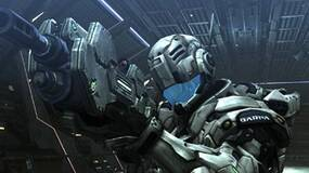 Image for Vanquish playable at Eurogamer Expo