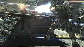 Image for Second Vanquish demo coming September 22