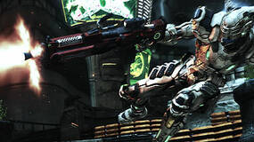 """Image for Vanquish gets """"Casual Auto"""" mode"""