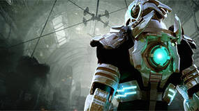 Image for Vanquish gets limited edition for UK