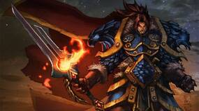 Image for More details revealed on the Warcraft movie at Blizzcon 2014 panel