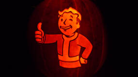 Image for Steam Halloween Sale discounts Killing Floor, Dead Space, The Evil Within Season Pass, more